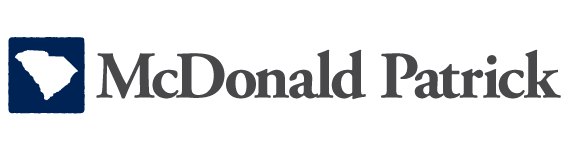 McDonald Patrick Law Firm